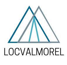 locvalmorel